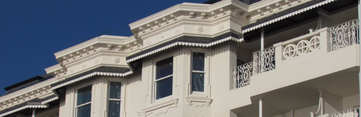 A Cornice Is Projecting Moulding Along The Top Of Building Usually As Decorative Eaves Feature Our Elasticoat Adds Distinctive Style To Any