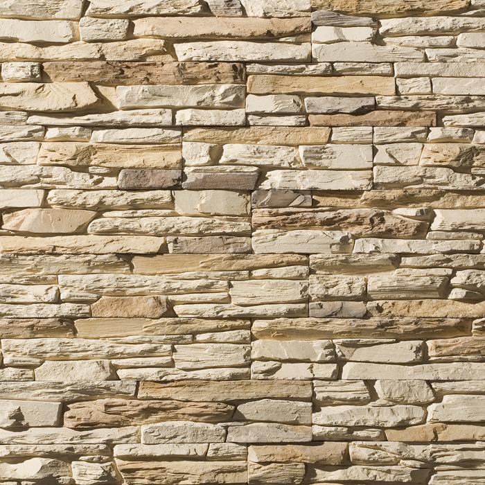 Banbury innovations ecopiedra veneered stone - Lajas de piedra ...