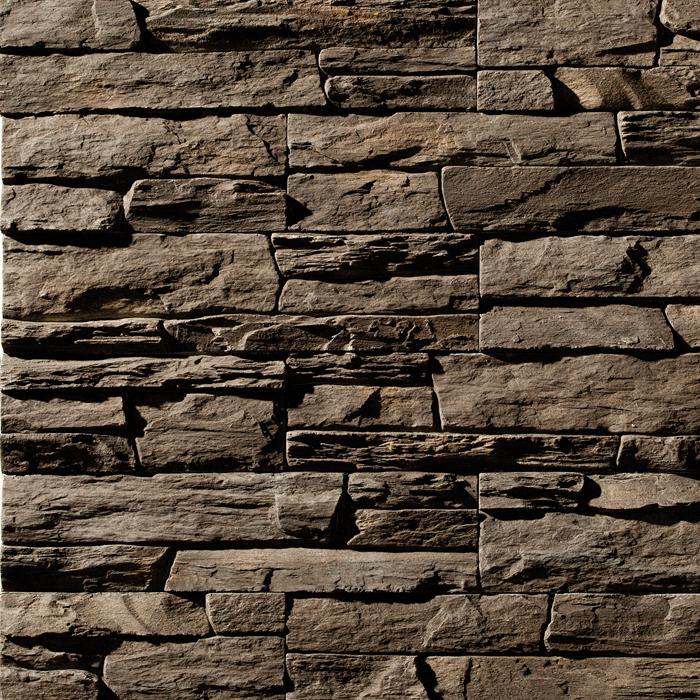 Banbury Innovations Veneered Stone Zermatt